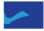 Logo Tri-Analytics